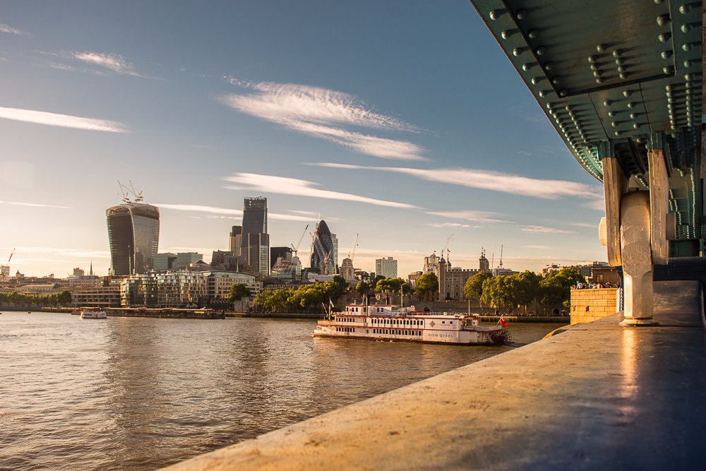 O tours de londres visites guidees london england for Tour city londres