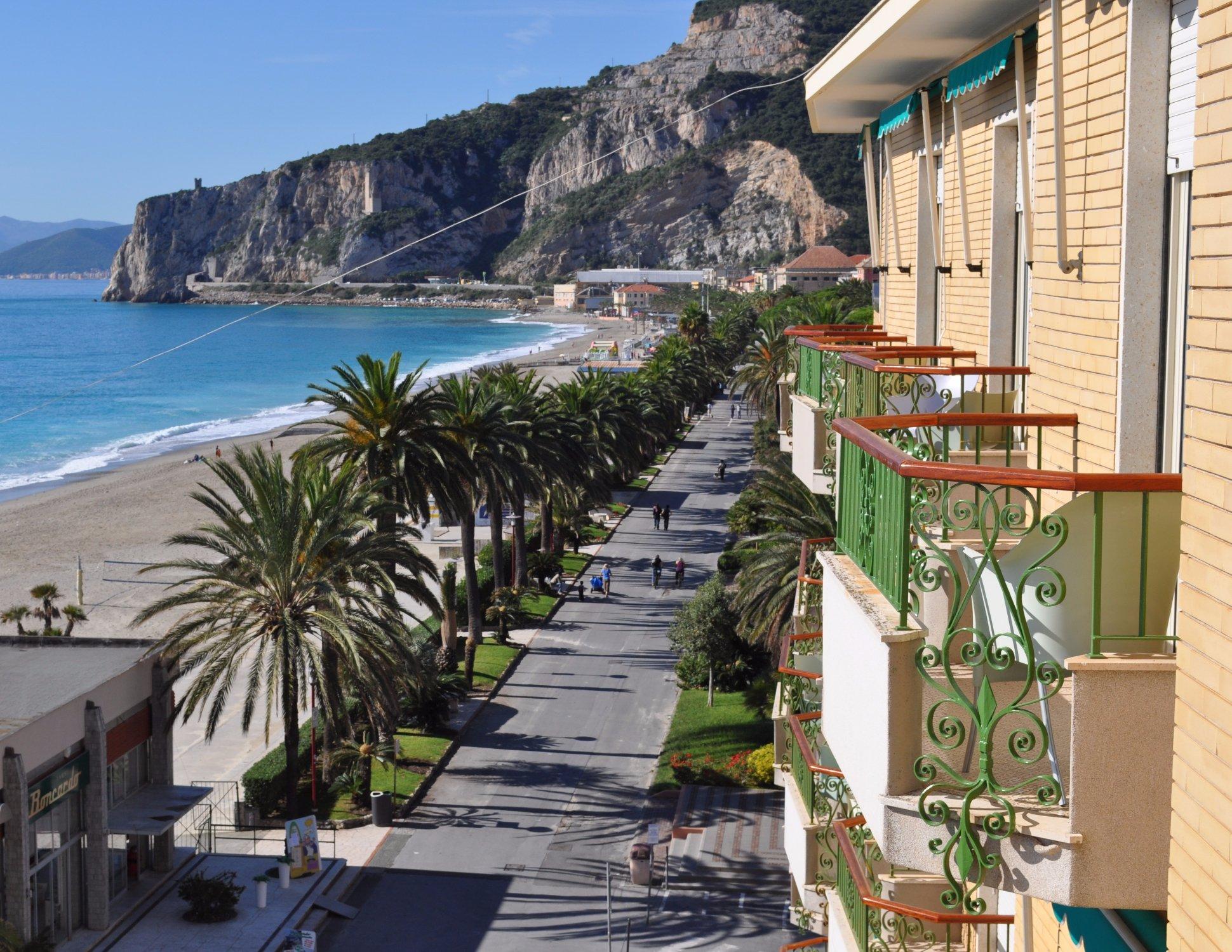 Boncardo Hotel