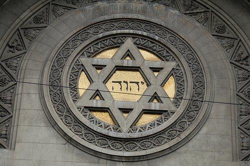 Jewish Buenos Aires Tour