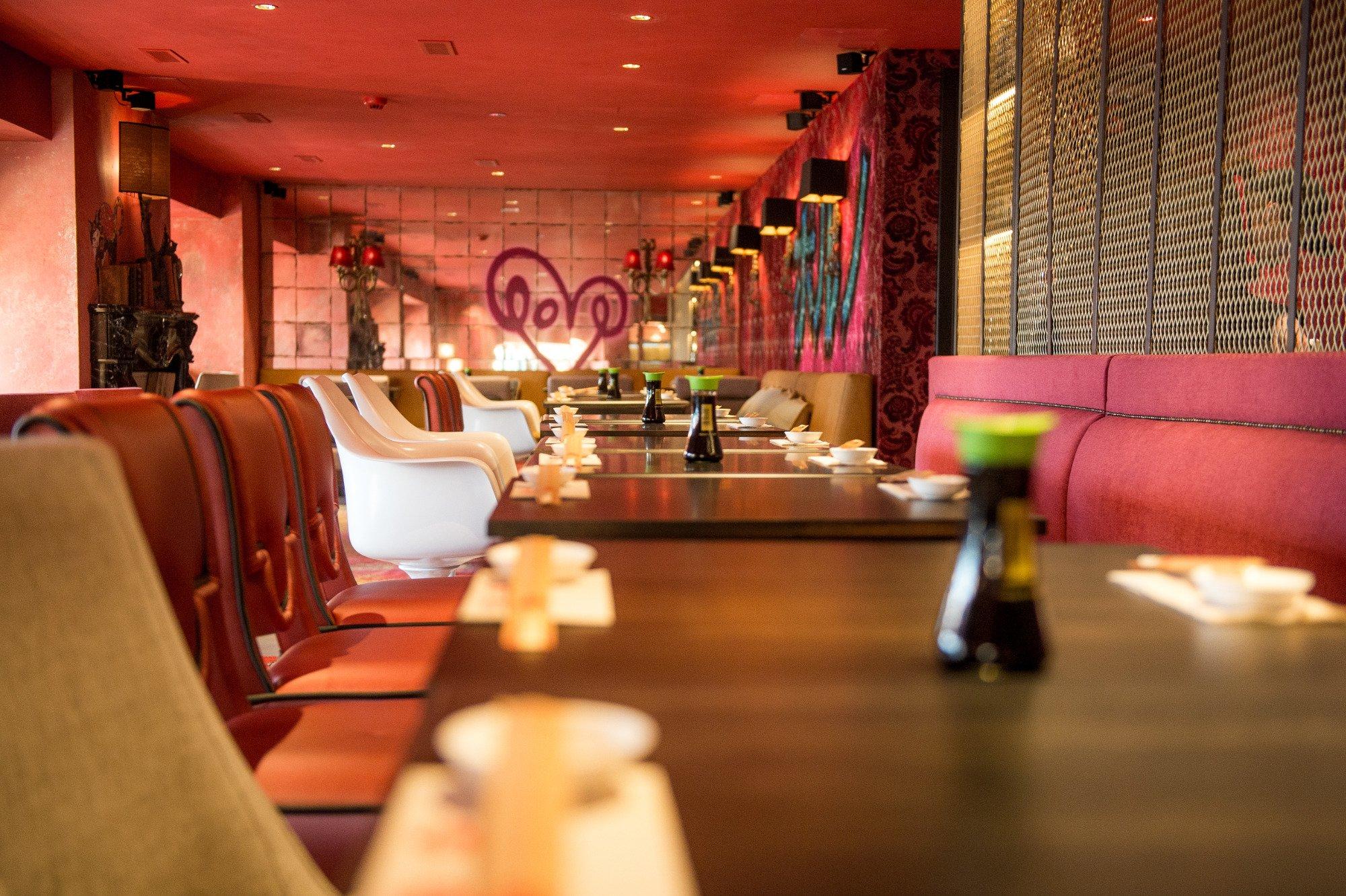 negishi pilatusstrasse, lucerne - restaurant reviews, phone number