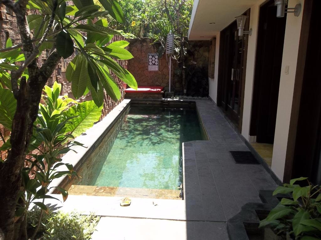 di abode boutique inn updated 2017 prices u0026 hotel reviews sanur