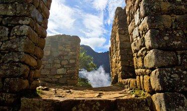 Machu Picchu Walking Tours