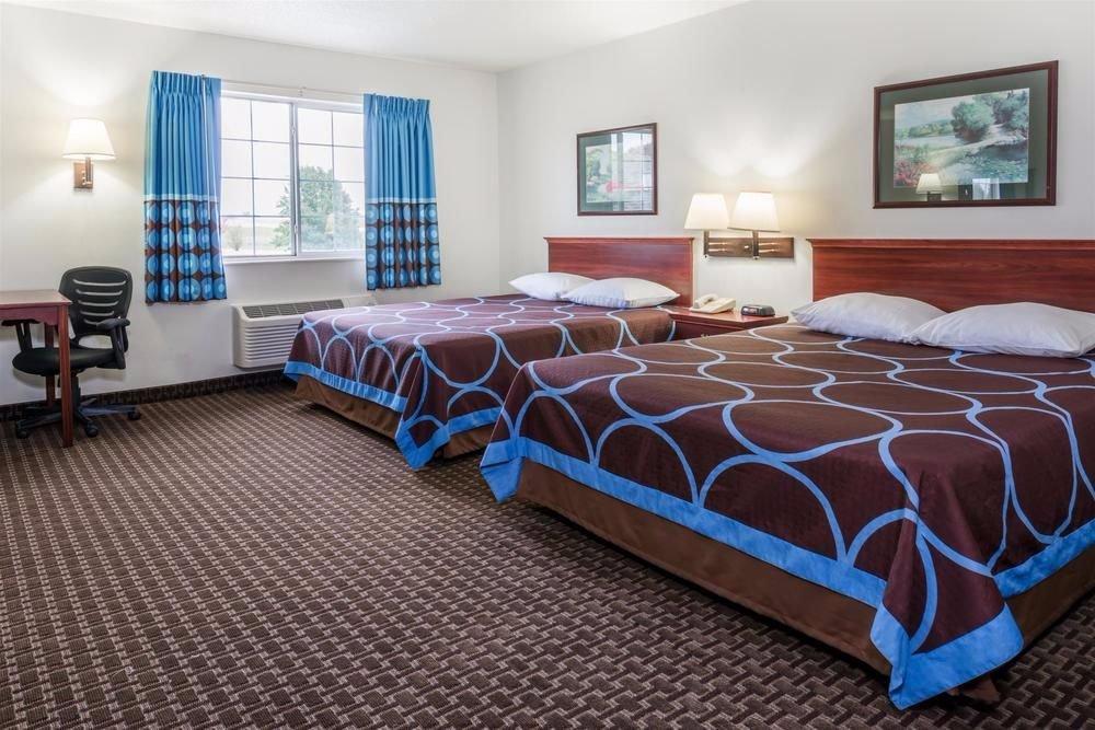 Super 8 Gardner Updated 2018 Prices Motel Reviews Ma Tripadvisor