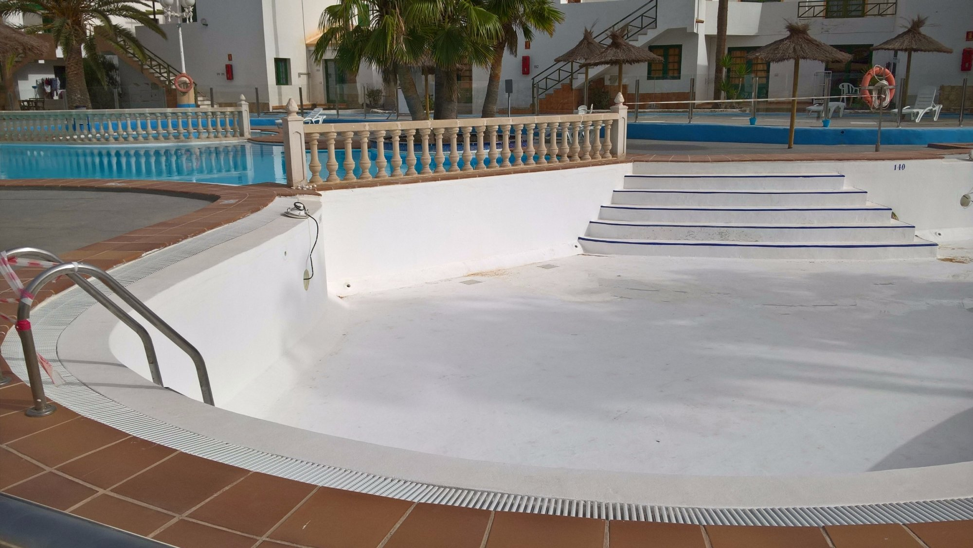 Puerta Del Sol Apart-Hotel
