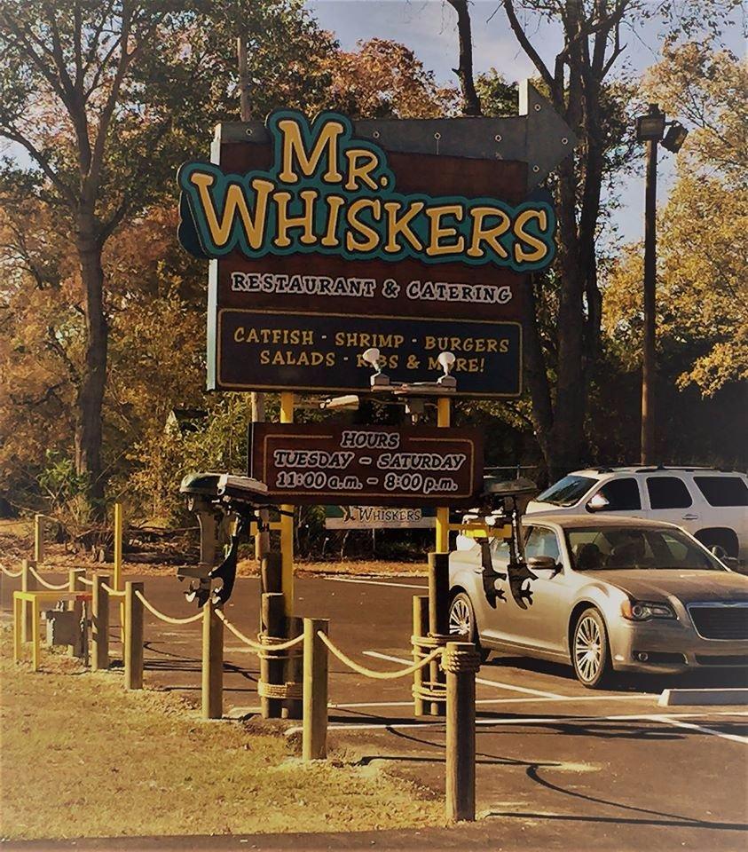 The 10 Best Restaurants Near Lake Catherine State Park - TripAdvisor
