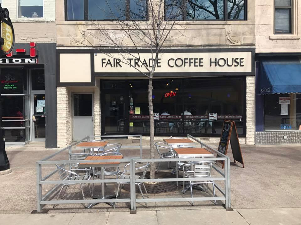 The Best Restaurants Near The Edgewater TripAdvisor - 5 most unique coffee shops in hamilton on