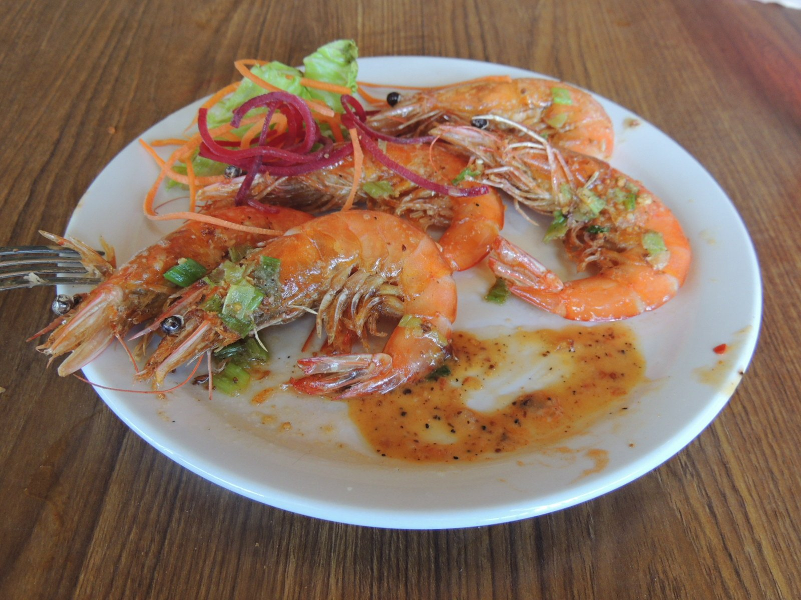 Most Popular Seafood food in Eleele, Hawaii, United States