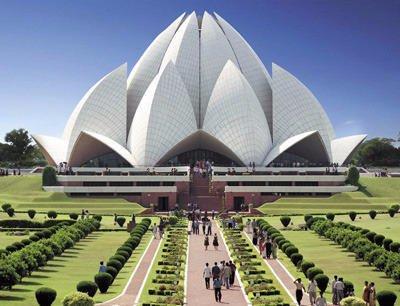 Delhi City Tours