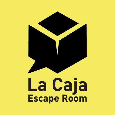 ‪La Caja Escape Room‬