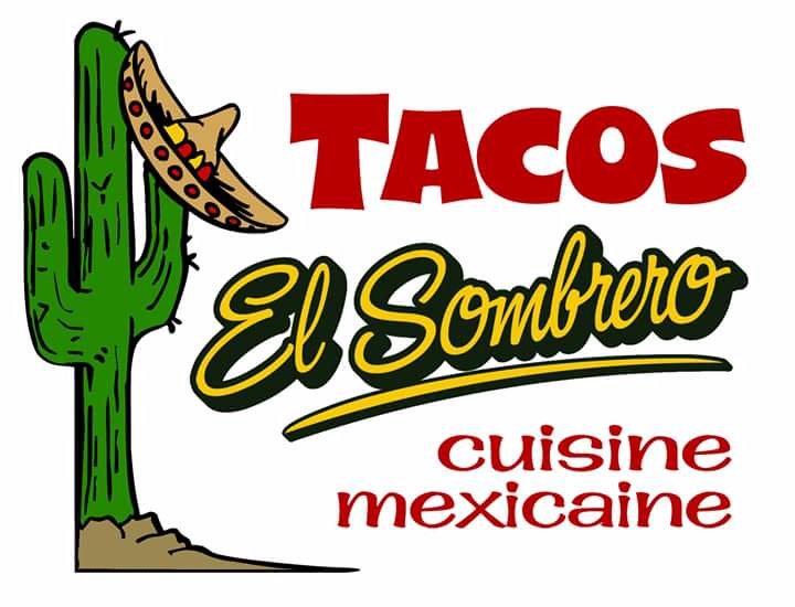 Tacos el sombrero sainte thecle restaurant avis num ro for Cuisine mexicaine