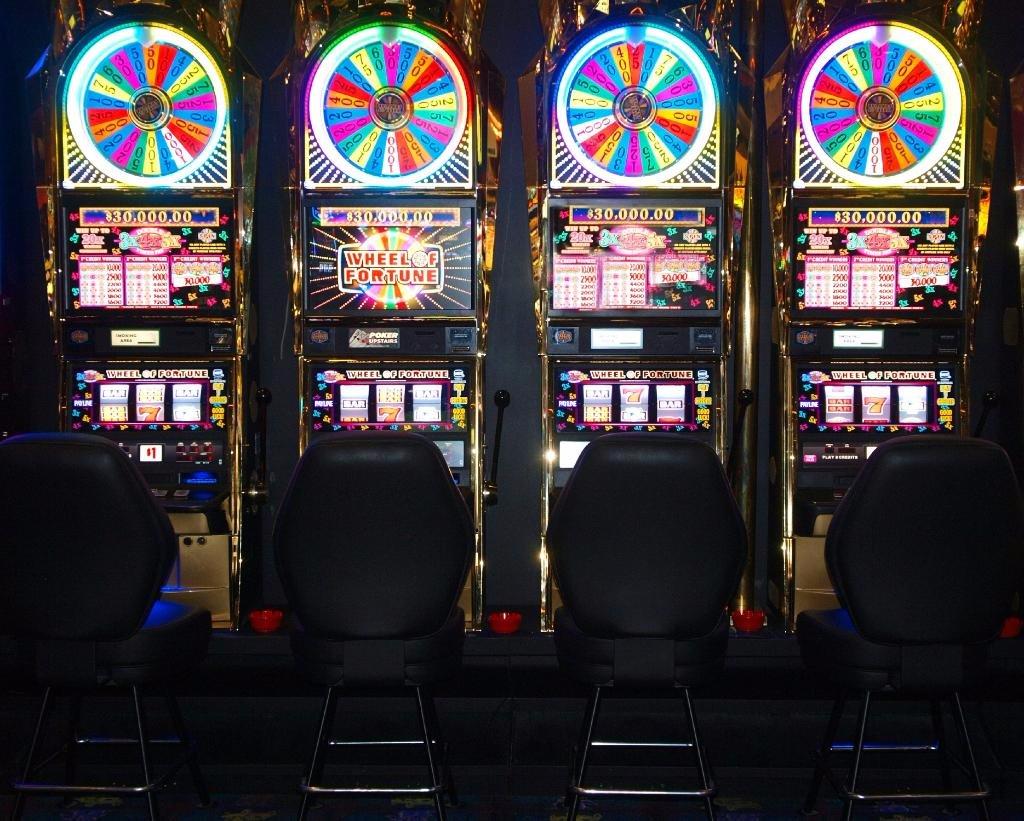 Casino erie new pa stratosphere casino marketing director