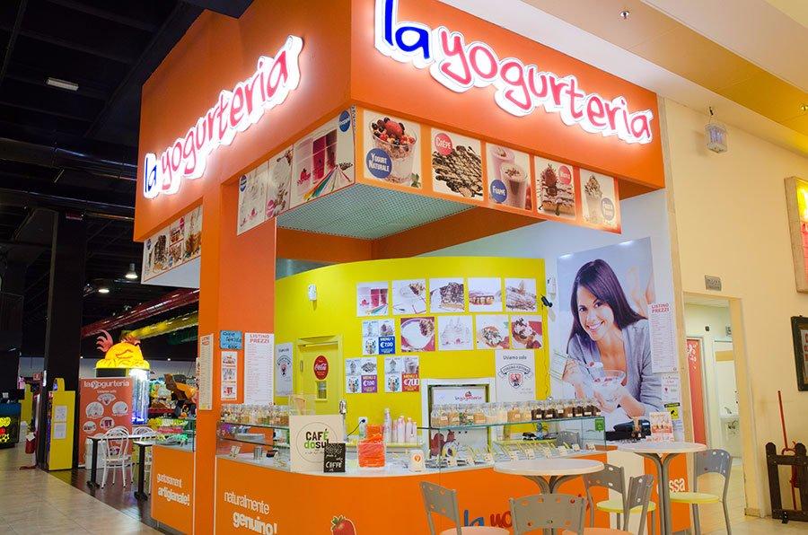 I migliori 10 ristoranti vicino a Globo Centro Commerciale