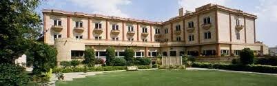 Photo of Mansingh Palace Ajmer
