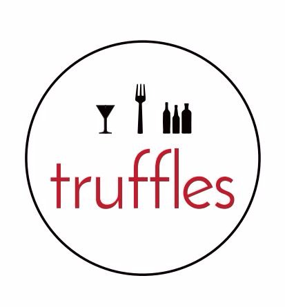 Truffles Restaurant Fifty-Six Degrees Bar