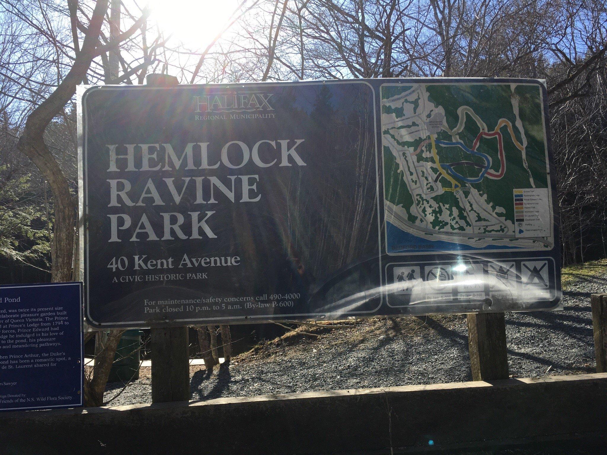 The Top Things To Do Near Hatfield Farm Halifax TripAdvisor - Map 1213 us 40 west cambridge city in
