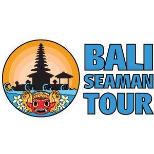 Bali Seaman Tour