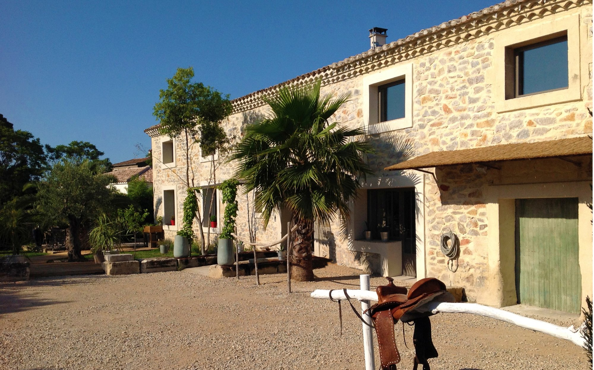 Le Mas Des Brune Prices & Guest house Reviews Aigues Mortes
