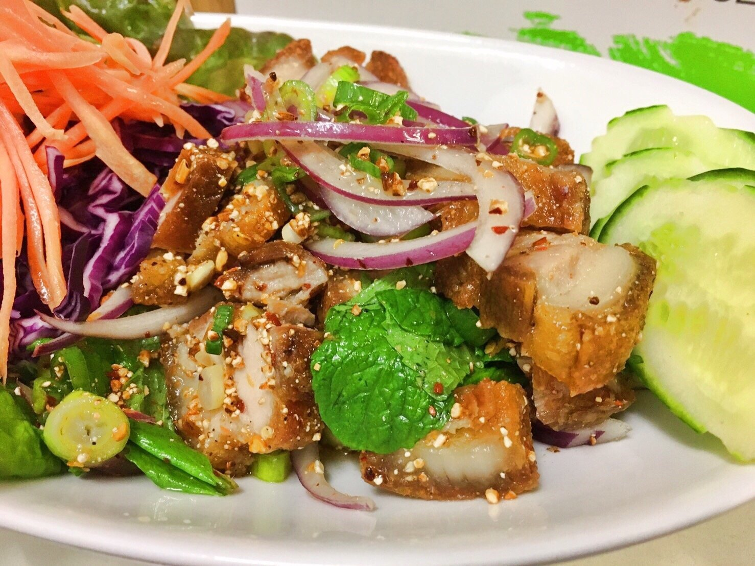 Silver Spoon Thai Restaurant & Cafe | 55 Junction St, Nowra, New South Wales 2541 | +61 2 4421 7679