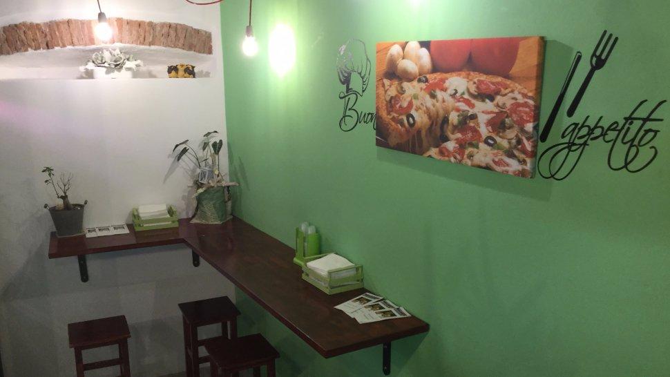 Pizzeria dal Marchigiano, Bagno di Romagna - Comentários de restaurantes - TripAdvisor