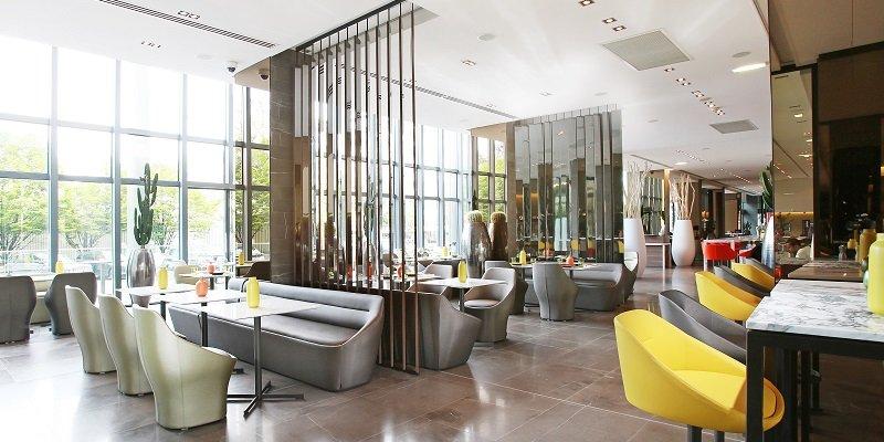 Frame Brasserie, Paris - Restaurant Reviews, Phone Number & Photos ...