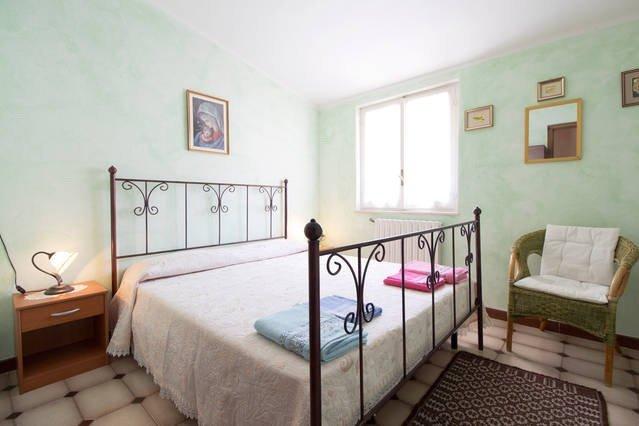 Bed & Breakfast L'Edera