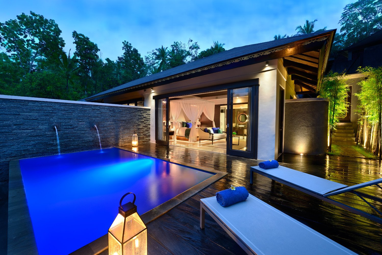 samsara ubud - prices & hotel reviews (bali/payangan) - tripadvisor