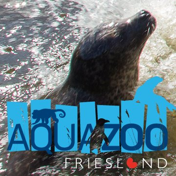 ‪AquaZoo Friesland‬