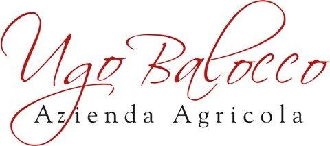 Ugo Balocco Az. Agricola