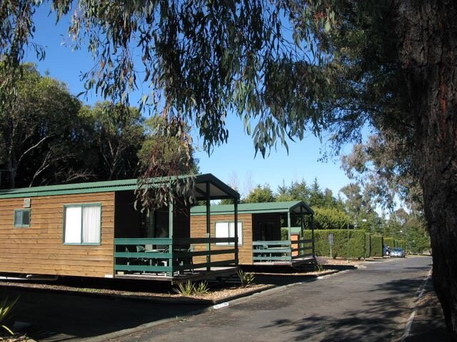 Big4 Bathurst Panorama Holiday Park
