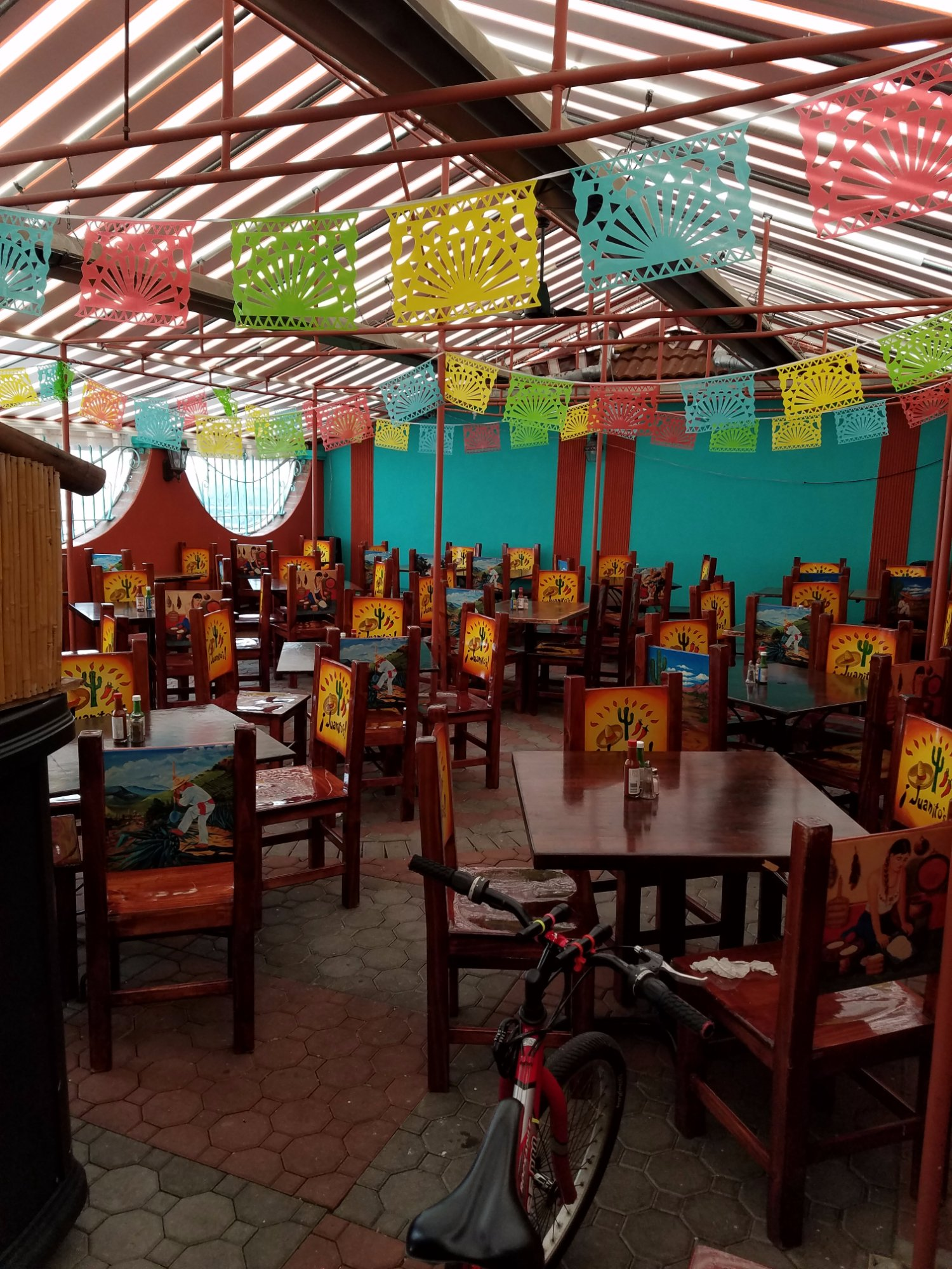 Top 3 Mexican food in Little Silver, New Jersey, United States