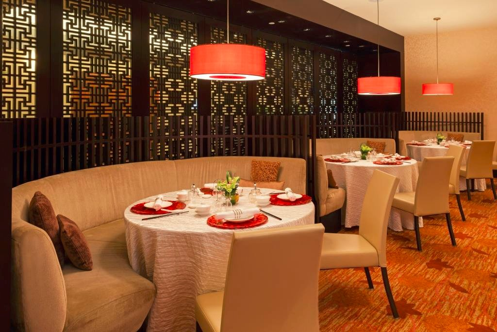 operating chinese restaurants in singapore The award-winning majestic restaurant features contemporary chinese we are happy to announce the grand re-opening of majestic restaurant at singapore 018935.