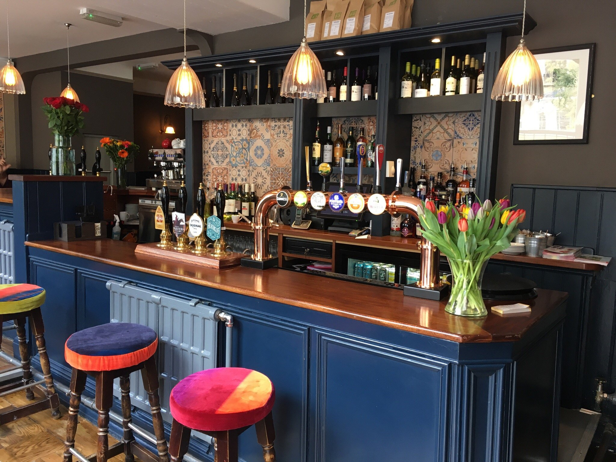 the 10 best restaurants near tasburgh house bath tripadvisor