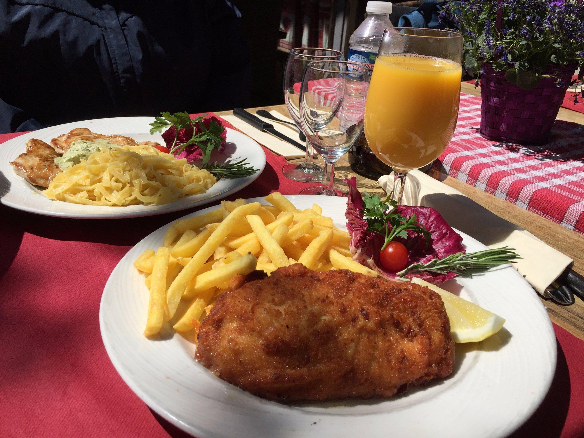 au petit chalet geneva cornavin restaurant reviews phone number photos tripadvisor