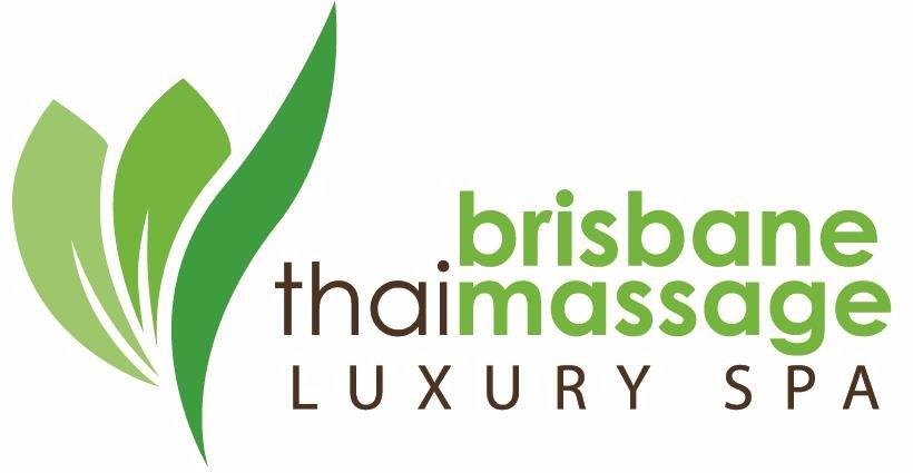 thai massage højbjerg anmeldelser af thaimassage
