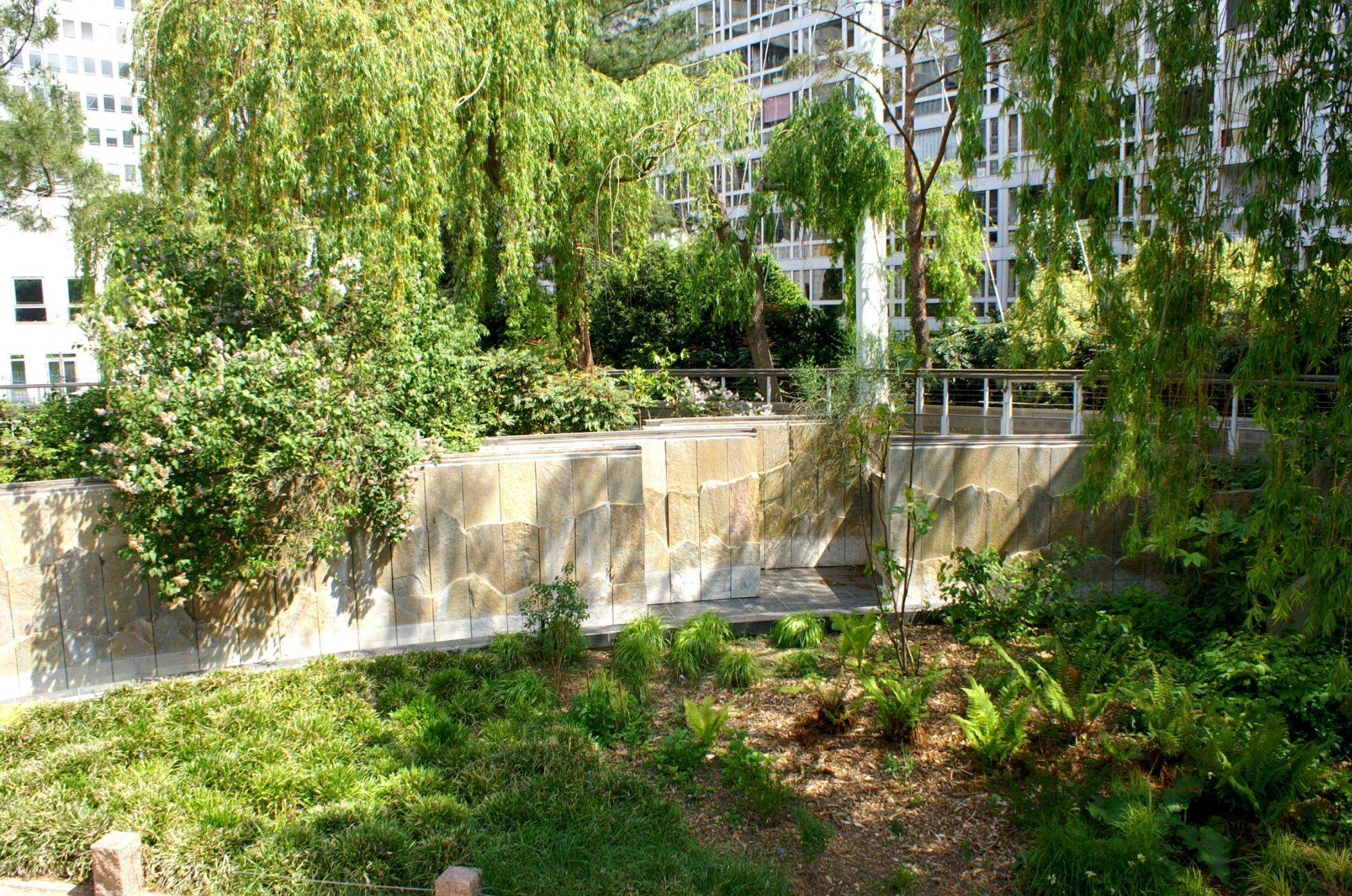 Jardin atlantique paris france top tips before you go for Jardin atlantique