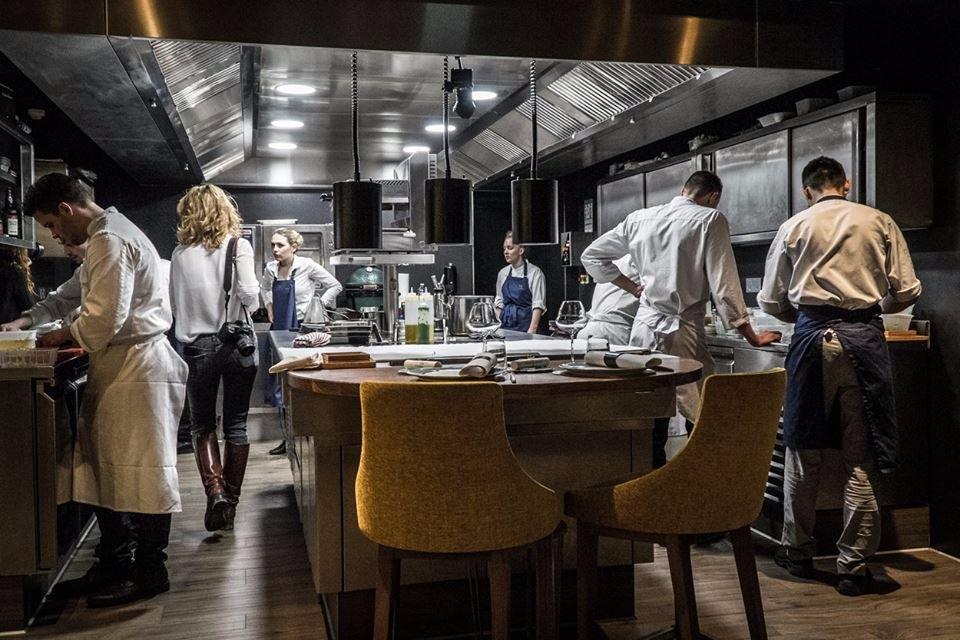 restaurant la maison d a cote montlivault restaurant reviews phone number photos tripadvisor