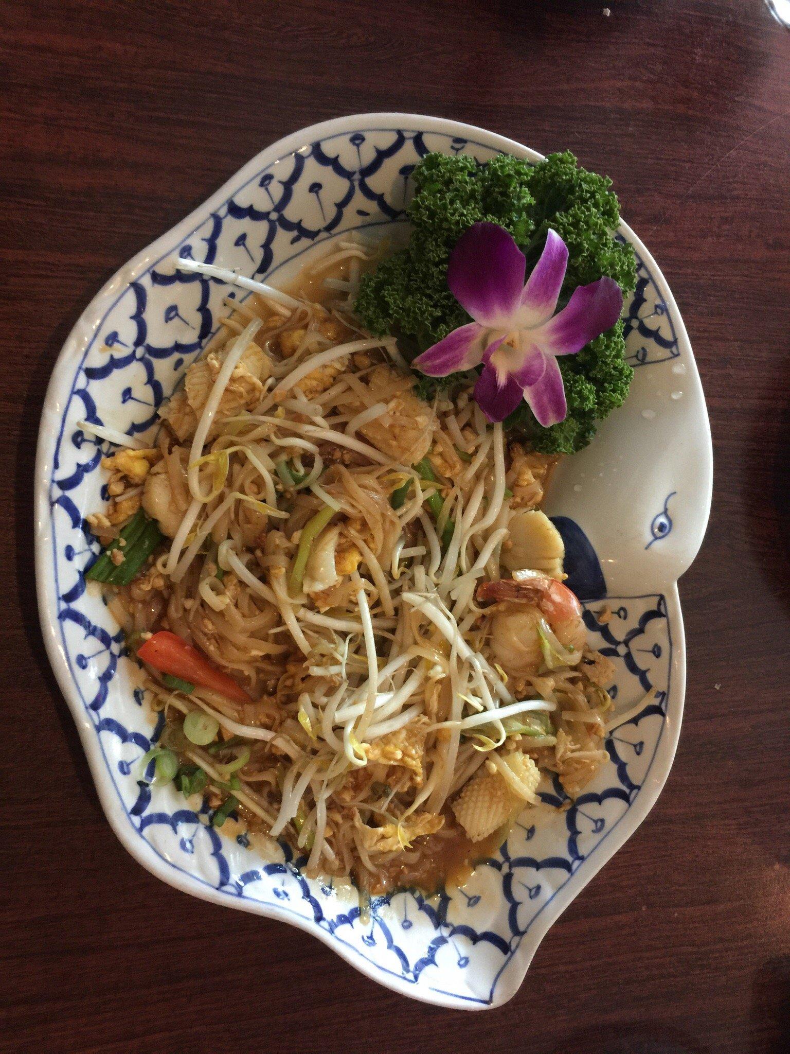 soong thai ocoee menu prices u0026 restaurant reviews tripadvisor