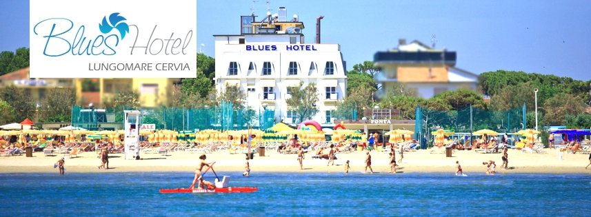 Blues Hotel