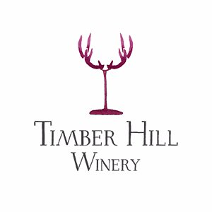 ‪Timber Hill Winery‬