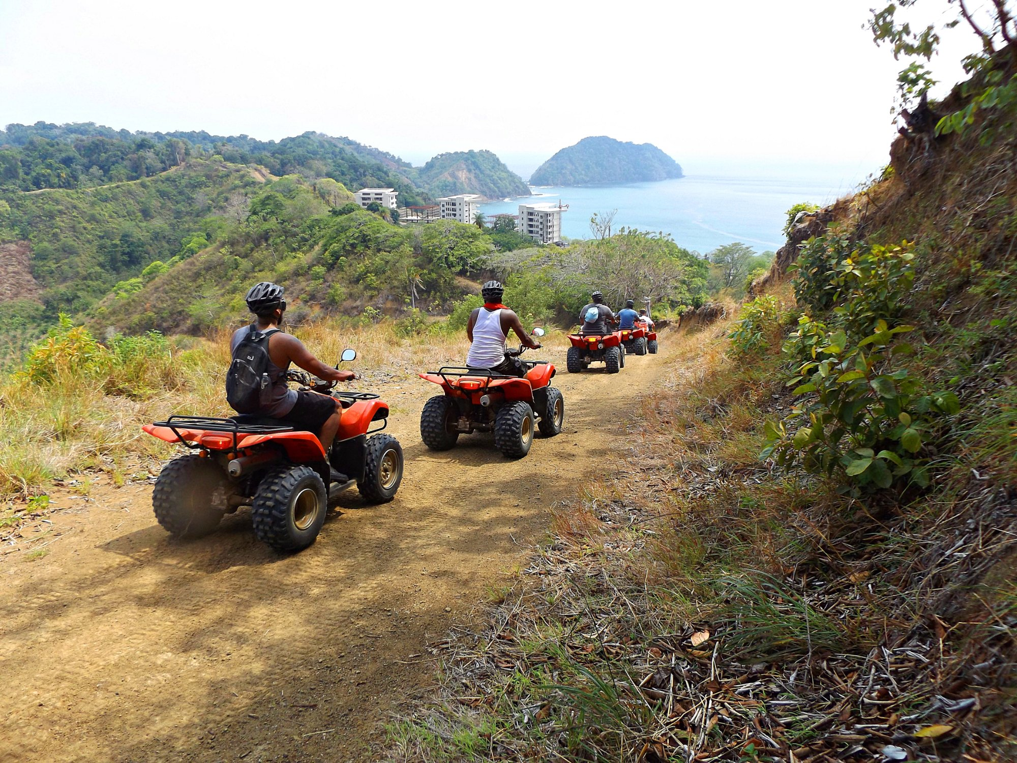 Sueno hotel atlantic golf holidays atlantic golf holidays - Backcountry Atv Tours
