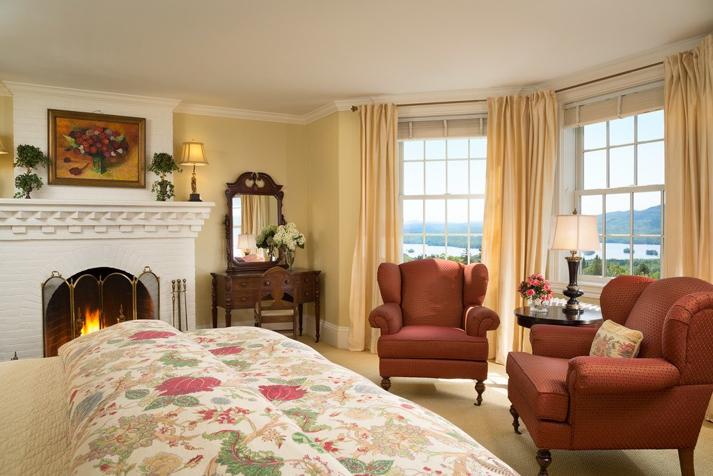 Blair Hill Inn Updated 2017 Prices Reviews Maine