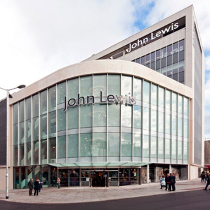 John lewis exeter restaurant reviews photos tripadvisor for Terrace exeter