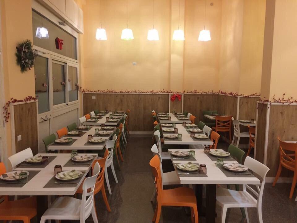 Al Chiro Pizzeria e Cucina, Bari - Restaurant Reviews, Phone ...