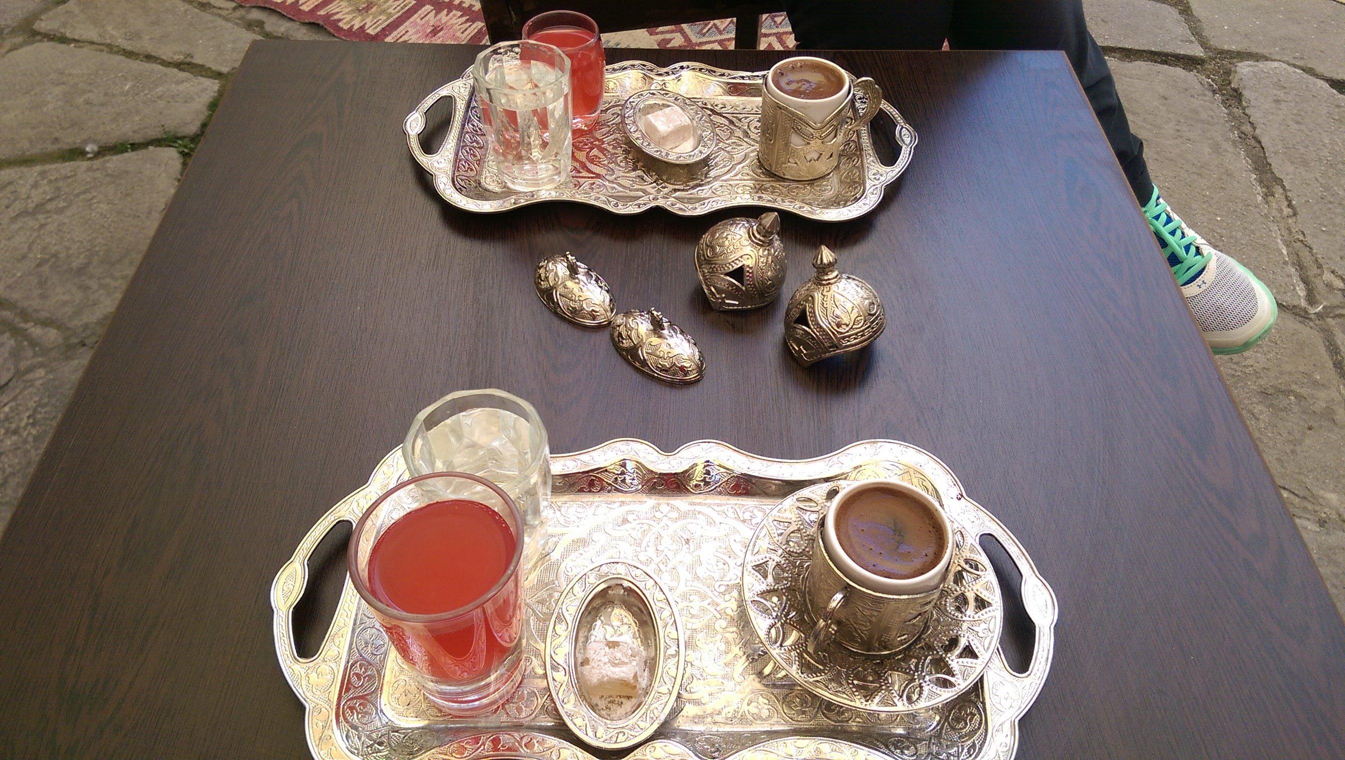 Cinci Hamam - Safranbolu - Cinci Hamam Yorumları - TripAdvisor