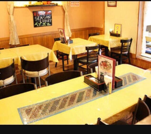 Aashirwad takasaki restaurant reviews phone number for Aashirwad indian cuisine