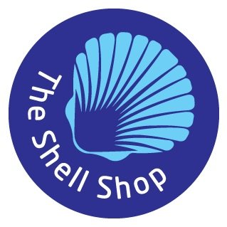 ‪The Shell Shop‬