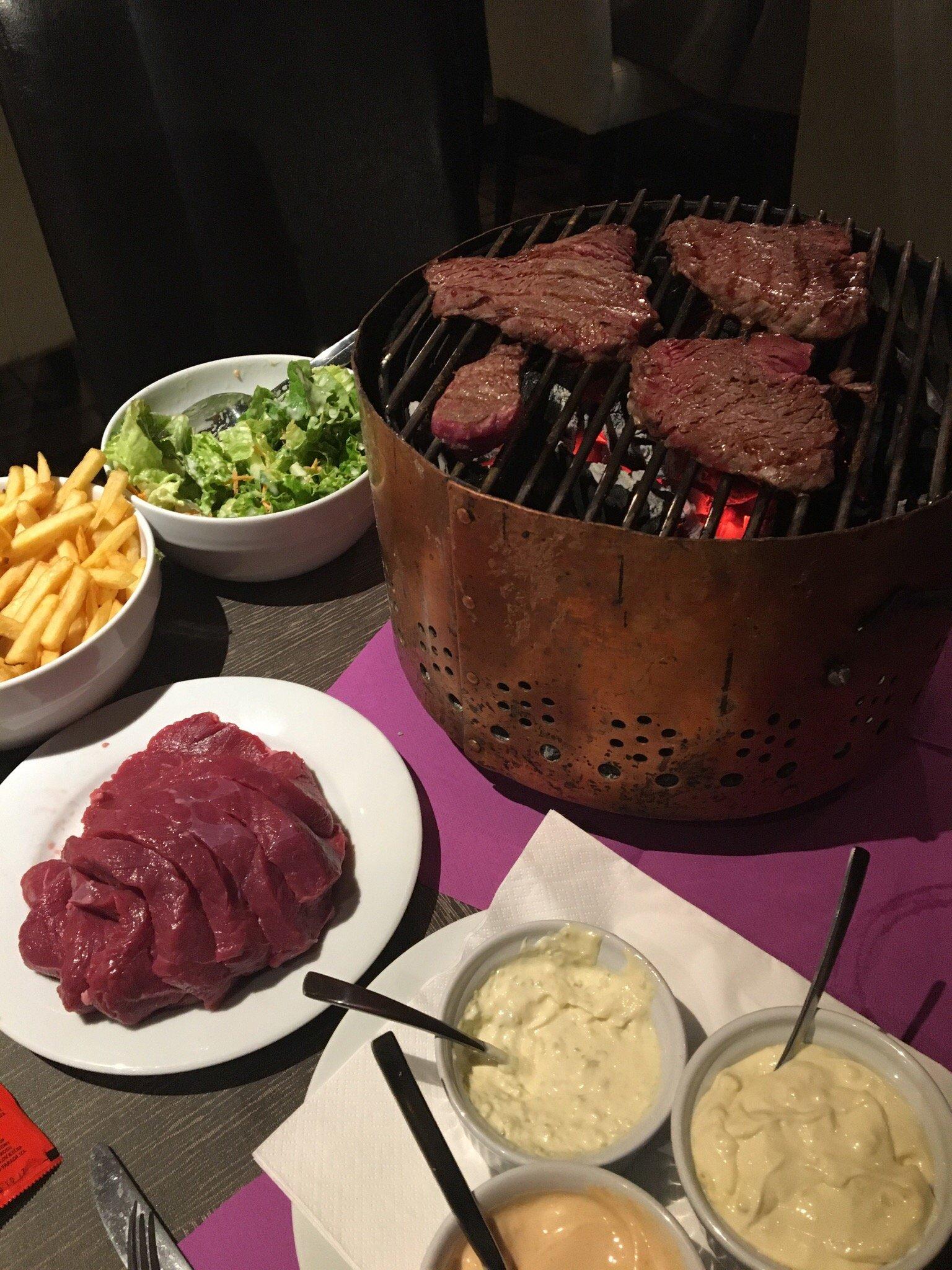 Winstub la taverne colmar restaurant avis num ro de for Restaurant la maison rouge colmar