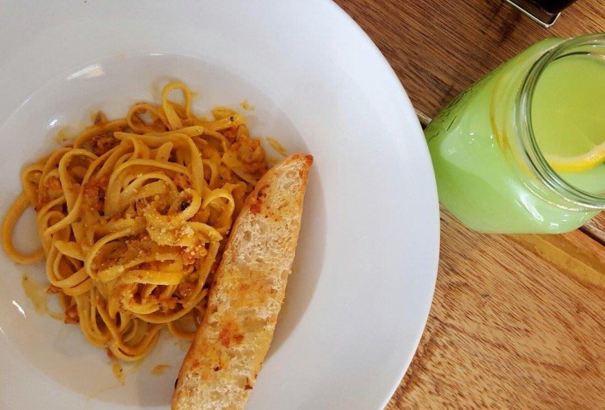 Celias' Cafe, Alaminos City - Marcos Avenue - Restaurant ...