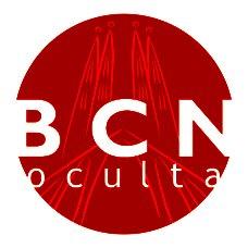 Barcelona Oculta Tours