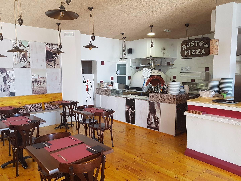 Province of Pontevedra, Spain Food Guide: 5 Pizza food Must-Eat Restaurants & Street Food Stalls in Moana